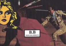 Bardot 83.Tirage 5 ex.jpg