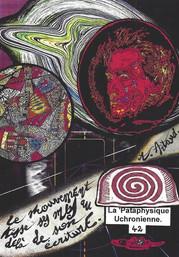 Pataphysique Artaud (3).jpg