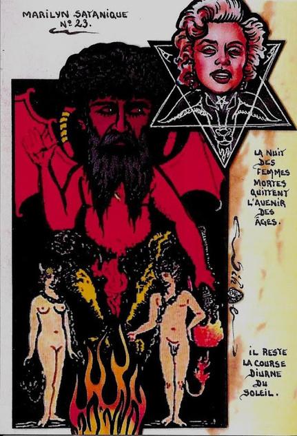 Marilyn satanique 23.jpg