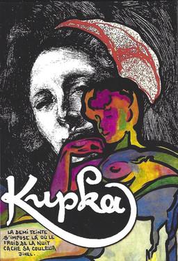 Kupka (2) (3).jpg