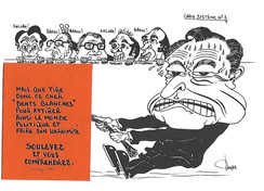 Scan Chirac 32-1.jpg