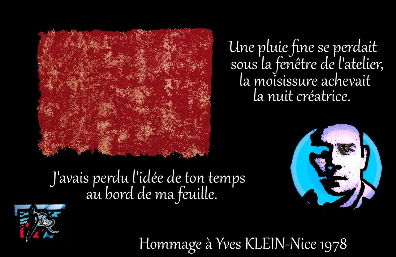 Klein Yves (1)