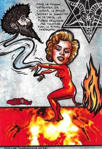 Marilyn Péladanesque 31.Coll J.D..jpg