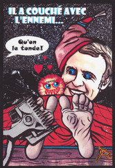 Macron covid.jpg