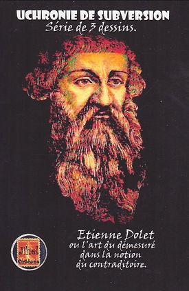 Dolet Orléans (2).jpg