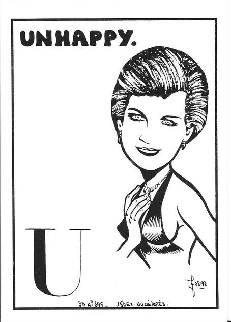 Scan Diana u.jpg