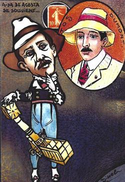 Santos Dumont (2) (2)