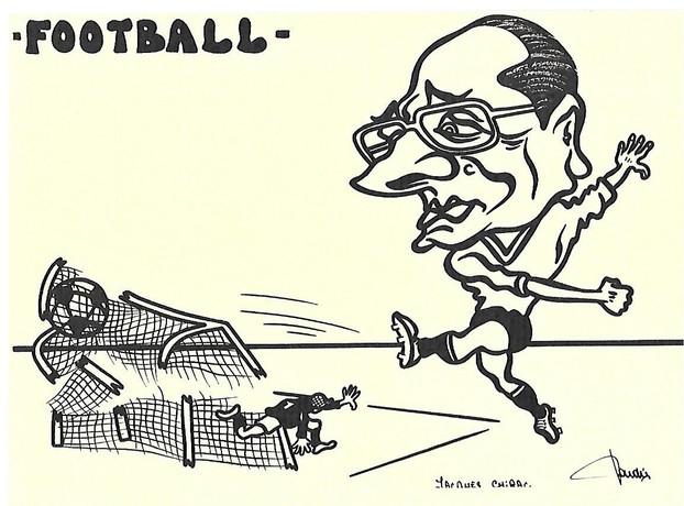 Scan Chirac 1987-1.jpg
