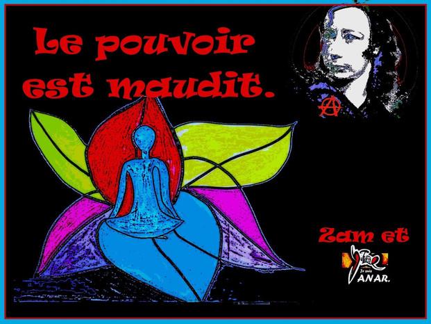 ZAM Louise Michel.jpg