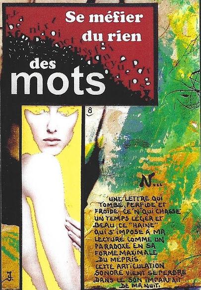 Mots_se_méfier.jpg