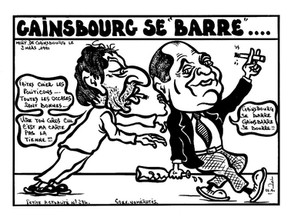 Gainsbourg 3.Coll J.D.jpg