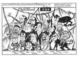 Scan Chirac 1983-13.jpg