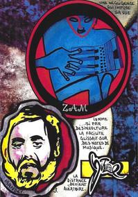 ZAM (11).jpg