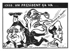 Scan Chirac 1984-27.jpg