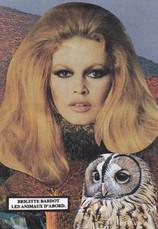 Bardot 78.Tirage 5 ex..jpg