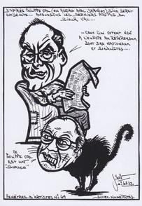 Siné Val Affaire (16).jpg