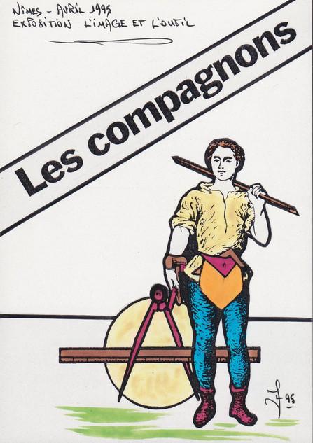 Compagnonnage (3).jpg