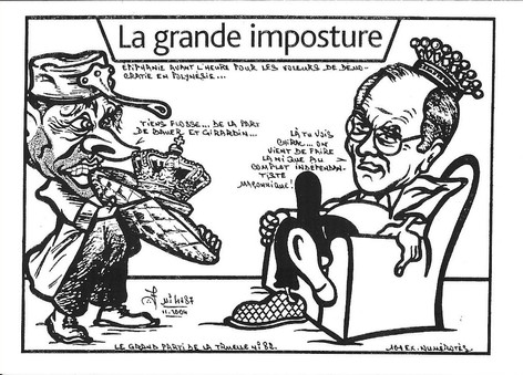 Scan Le grand parti 82.jpg