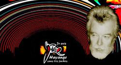 Hayange (3) (1)