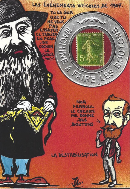 Evénements_viticoles_1907_(1).jpg