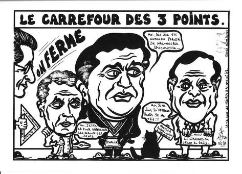 Scan La vie 49.jpg