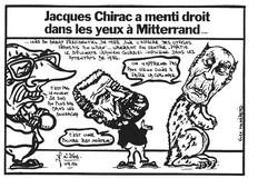 Scan Chirac 1996-17.jpg