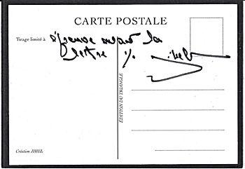 Santos Dumont Sommer (4).jpg