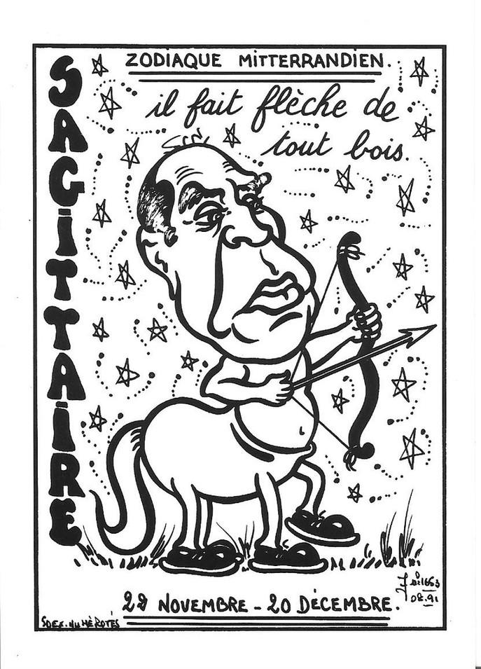 Scan Zodiaque Mitterrandien 12.jpg