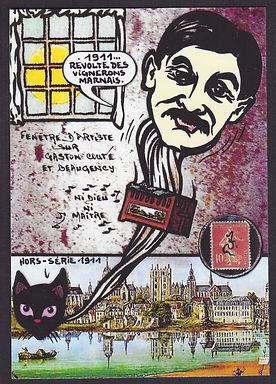 Viticoles 1911-Gaston Couté (1).jpg