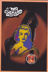 Marilyn , vu Janick (8).jpg