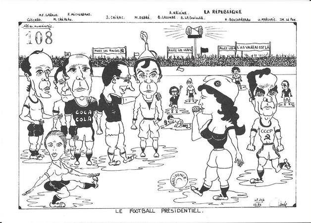 Scan Chirac 5.   03-1981.jpg