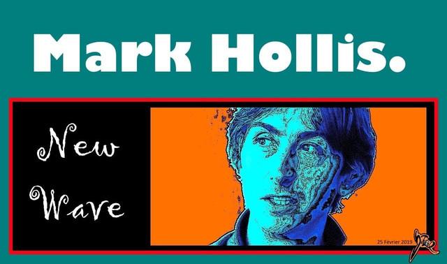 Hollis Mark.jpg