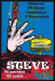 Steve (11).jpg