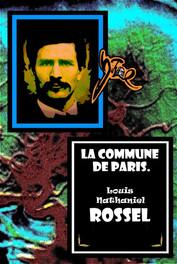 La Commune de Paris.jpg