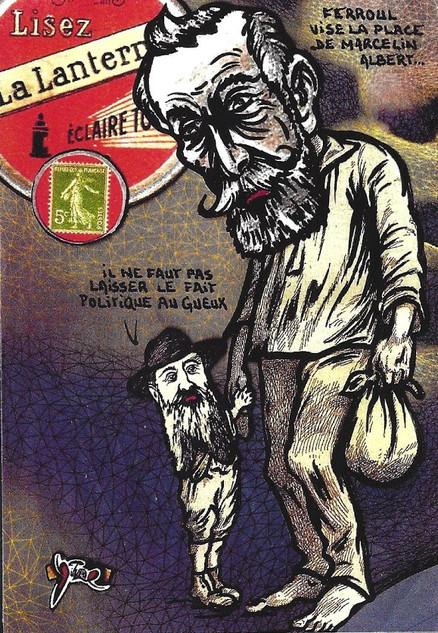 événements viticoles 1907 (1).jpg