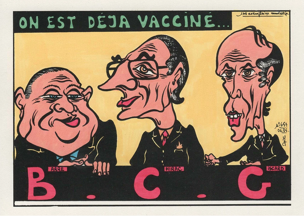 Scan Chirac 1985-14b.png