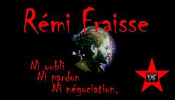 Fraisse_Rémi