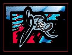 Signature (4).jpg