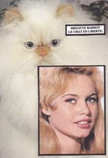 Bardot 109.Tirage 5 ex..jpg