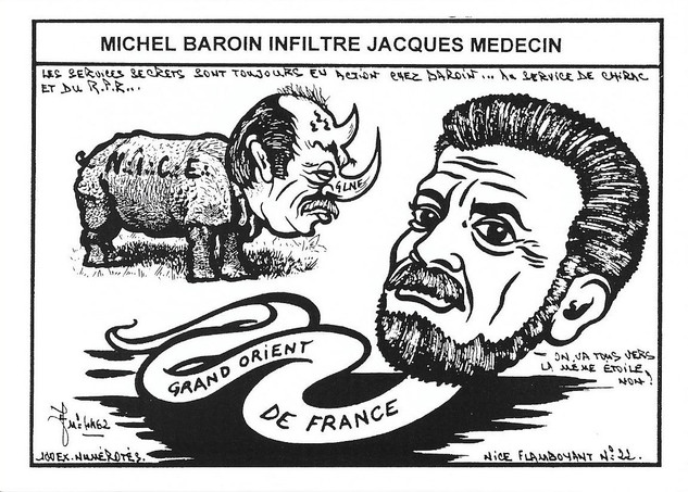 Baroin 38.Coll J.D.jpg
