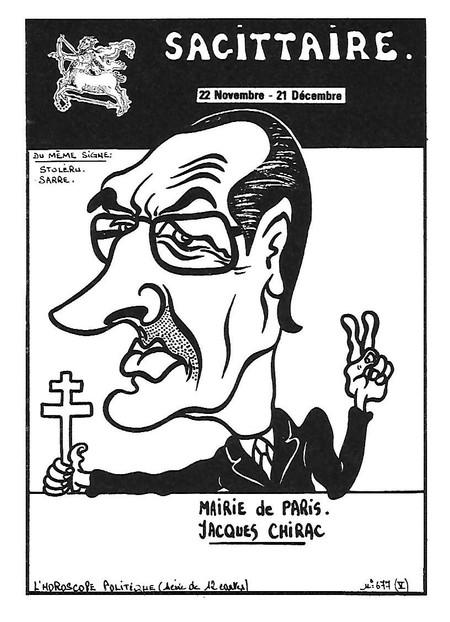 Scan Chirac 1985-20.jpg
