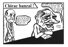 Scan Chirac 1993-10.png