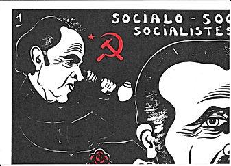 Scan puzzle socialisme 1.jpg
