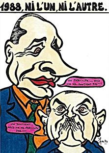 Scan Chirac 1987-47.png
