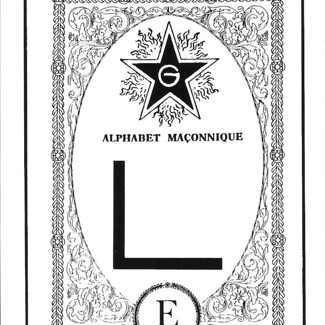Scan Alphabet 5.jpg