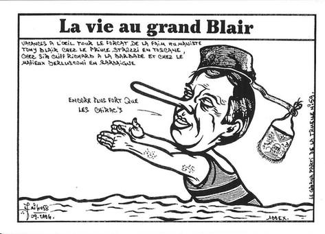 Scan Le grand parti 59.jpg