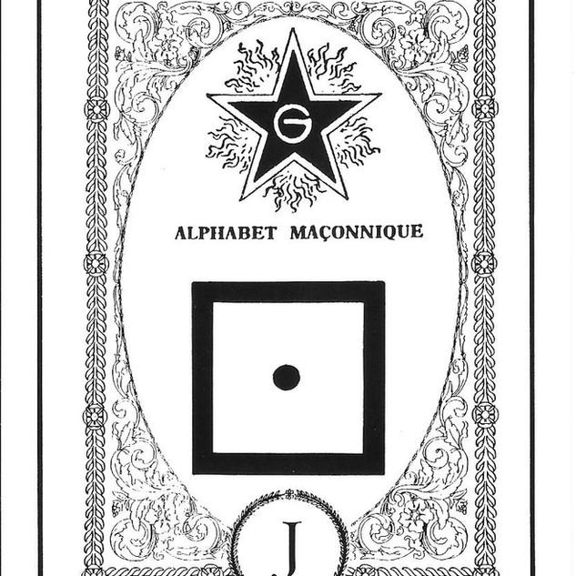 Scan Alphabet 10.jpg