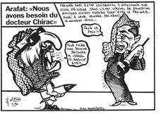 Scan Chirac 1996-22.jpg