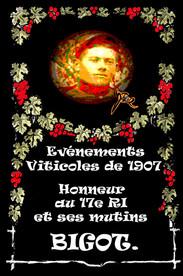 Evénements viticoles 1907 (3).jpg