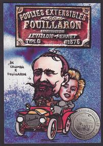 Fouillaron-voiture (4).jpg